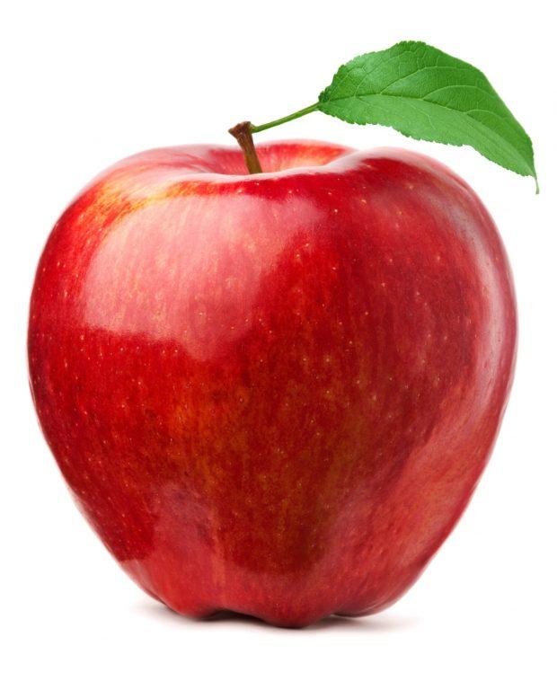 mcrock mar 2017 how do you like them apples