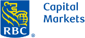 mcroc rbc capital markets logo svg orig