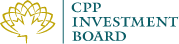 mcrock cpp investment logo