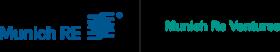 mcrock munichre logo