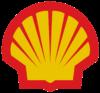 mcrock shell