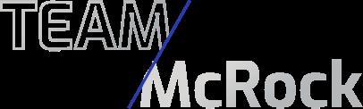 mcrock team