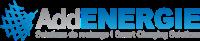mcrock addenergie logobi color wmc 01 orig