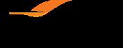 mcrock decisive farming logo