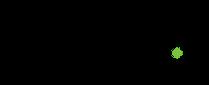 mcrock deloitte logo