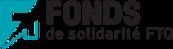 mcrock logo client