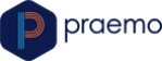mcrock praemo logo small