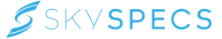 mcrock skyspecs logo blue thumb 2-2x