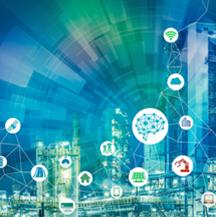 mcrock the industrial internet market shift