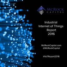 mcrock the industrial internet report
