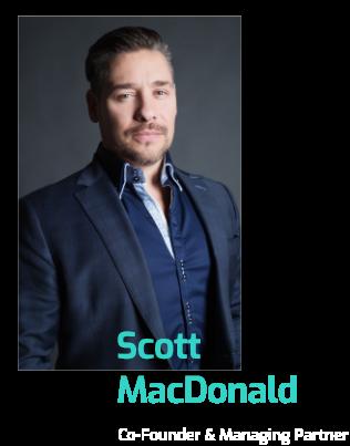 mcrock scott