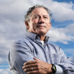 mcrock tom siebel